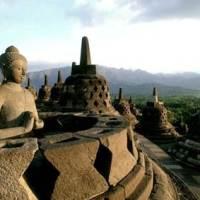 Indonesische beurs heeft beste koersgrafiek