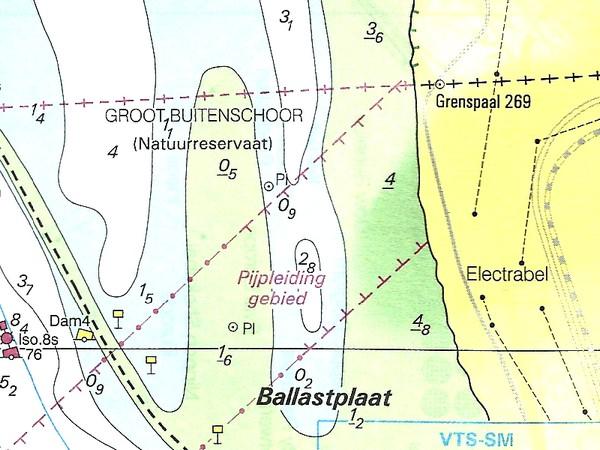 grenspaal269-kaart1803.5-2012