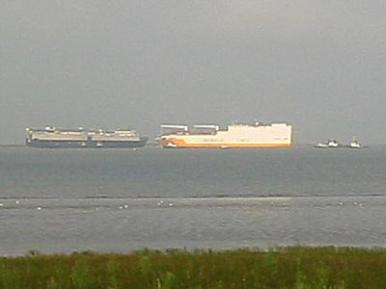 20030813-004