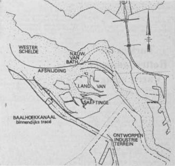 Baalhoekkanaal
