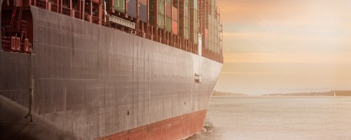 CMA CGM First to Order Ultra-Large LNG Containerships