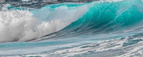 Zwakke oceaanstroom koelt Europa af