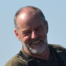 Walter Van Ginhoven