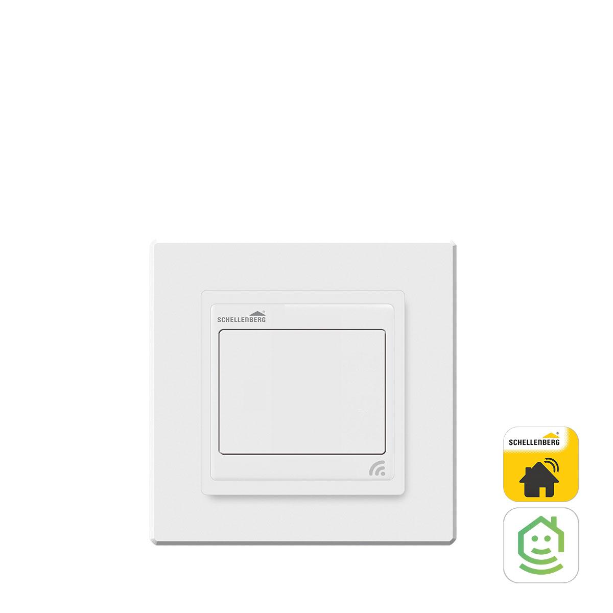 Licht | Energiesparen & Beleuchtung | Smart Home | Produkte