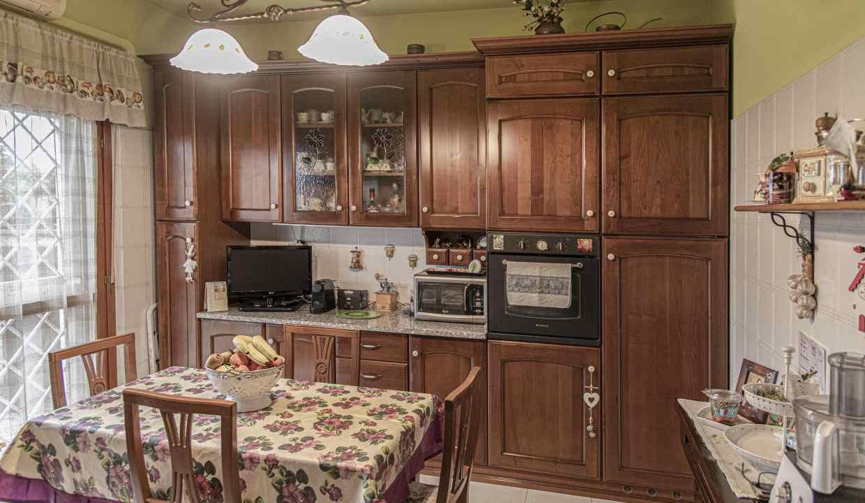 Piano rialzato Cucina3-min