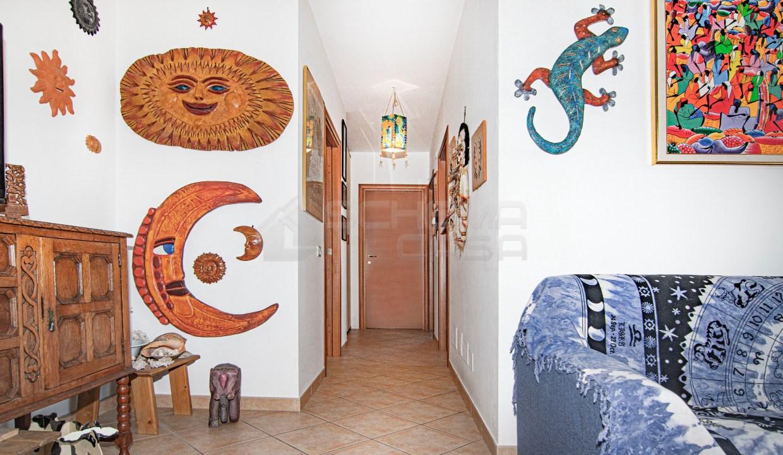 Corridoio _logo