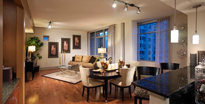 SanDiego_California_Apartments_Current_LIV_680x346_LP_1