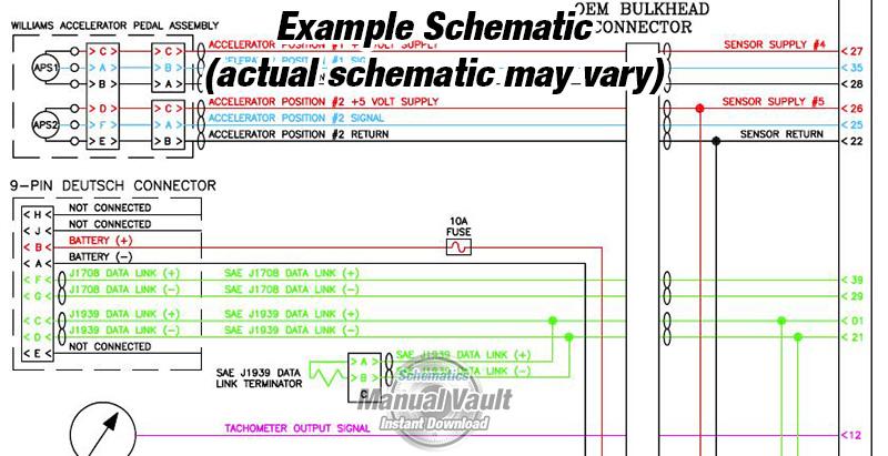 695 Case Ih Wiring Diagram - Wiring Diagram M1 Farmall Horn Wiring Schematic on