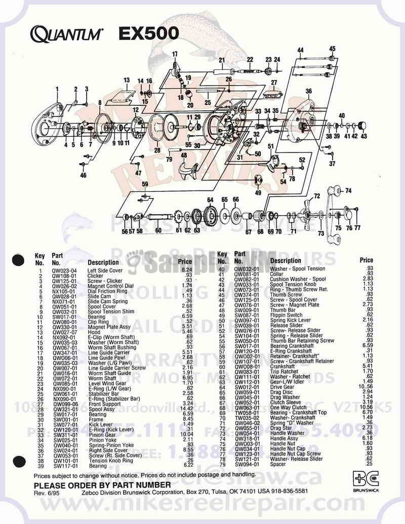 Msd Tach Adapter 8920 Wiring Diagram Additionally Microfiches Diagrams