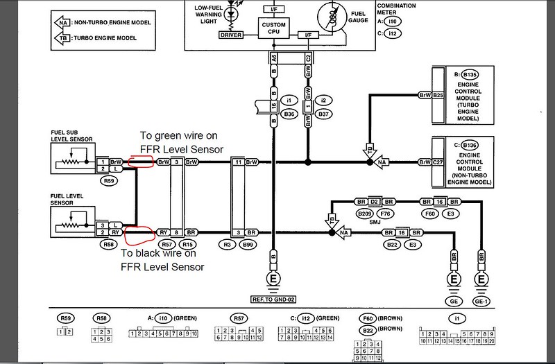 DOWNLOAD [DIAGRAM] Wiring Diagram Ecu 3s Fe HD Quality