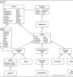 1996 honda cbr 600 rr wiring diagram [ 1488 x 1088 Pixel ]