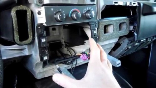 small resolution of chevy astro wiring diagram automotive