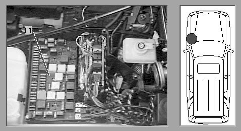 ecu wiring diagram mercedes honeywell smartfit y plan 04 freightliner columbia engine