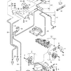 Ecu Wiring Diagram Mercedes Ford Transit Connect 04 Freightliner Columbia Engine