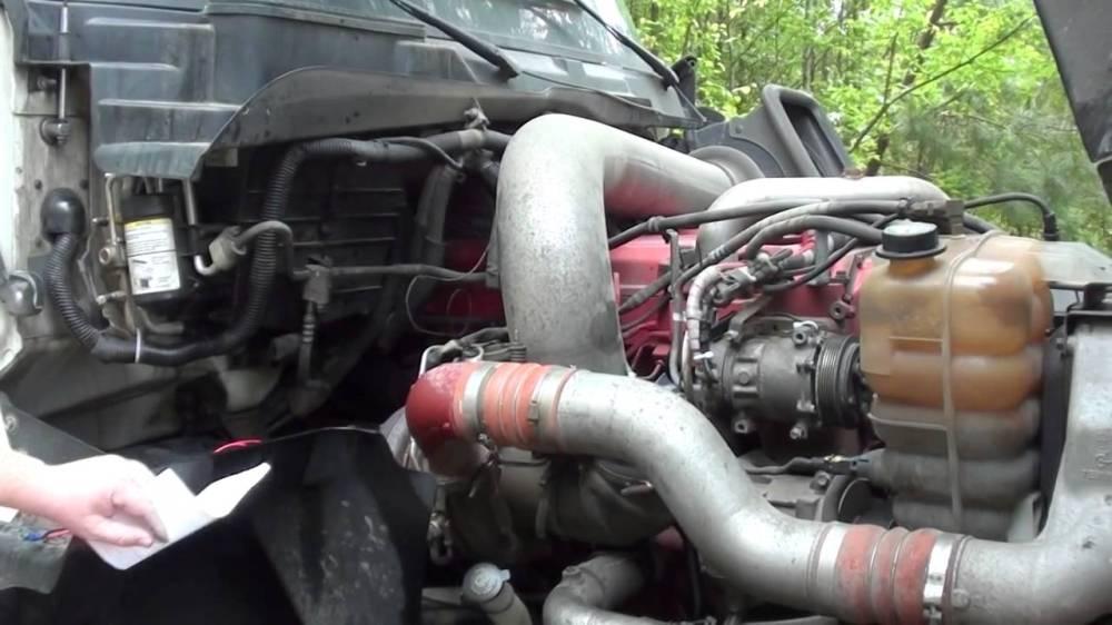 medium resolution of diagram of car ac compressor