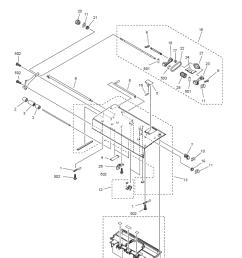 bmw nbt wiring diagram [ 918 x 1188 Pixel ]