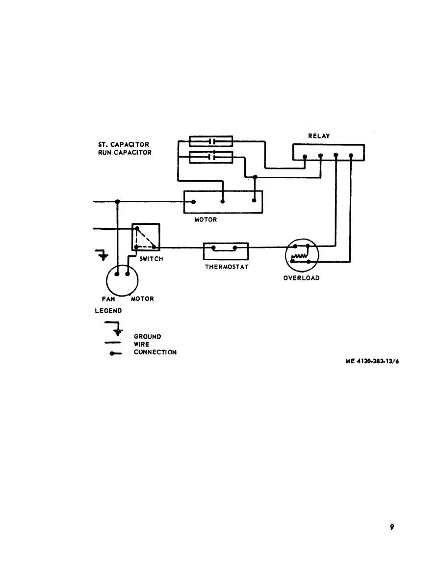 medium resolution of 220 to 110 volt motor wiring diagram