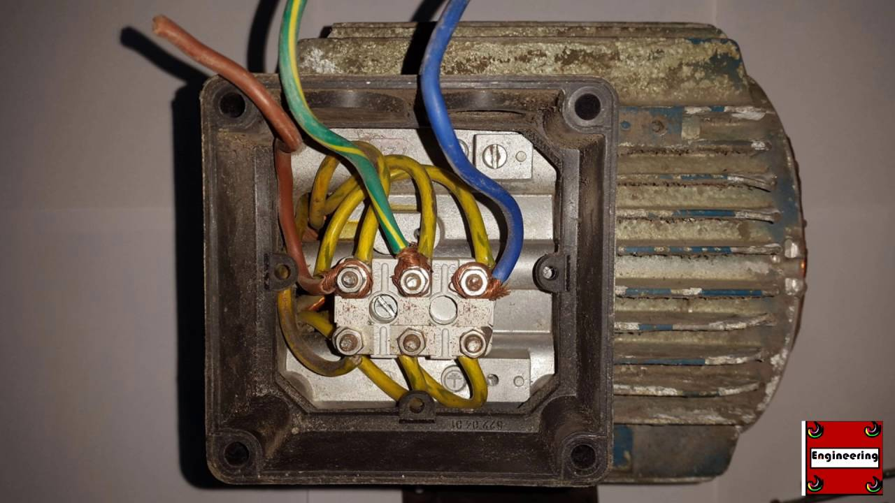 hight resolution of 110 to 220 volt wiring diagram