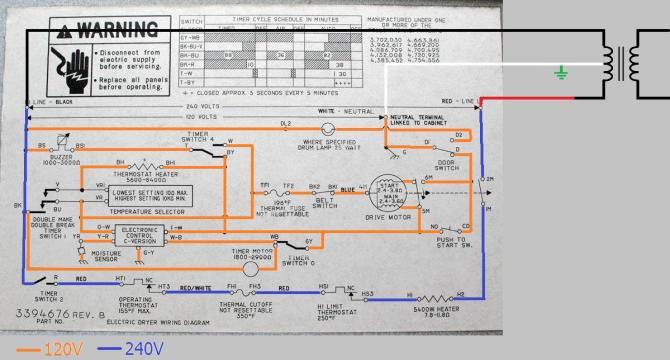 diagram 2 way plug wiring diagram 120v full version hd