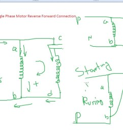 120v motor wiring diagram switch [ 1280 x 720 Pixel ]