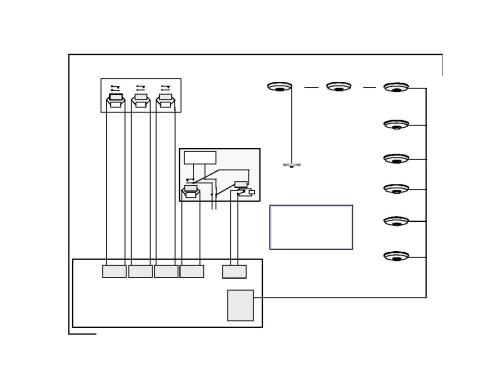 small resolution of 110v circuit breaker wiring diagram