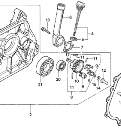 wiring diagram for cub cadet 127 [ 790 x 1023 Pixel ]