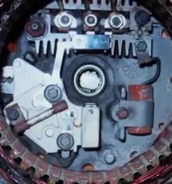 12si alternator wiring diagram12si wiring diagram 21 [ 1280 x 720 Pixel ]