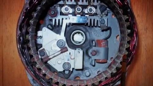 small resolution of 12si alternator wiring diagram12si wiring diagram 21