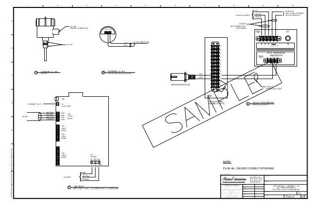 1769-l18er-bb1b Wiring Diagram