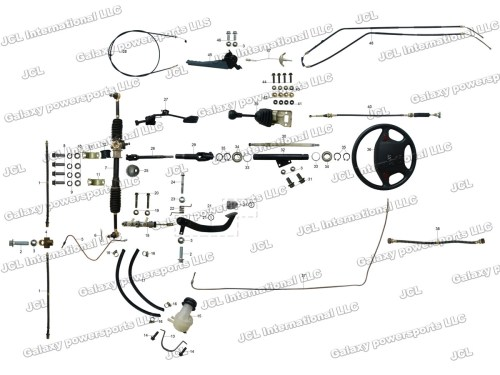 small resolution of 1946 ford 2n tractor wiring diagram