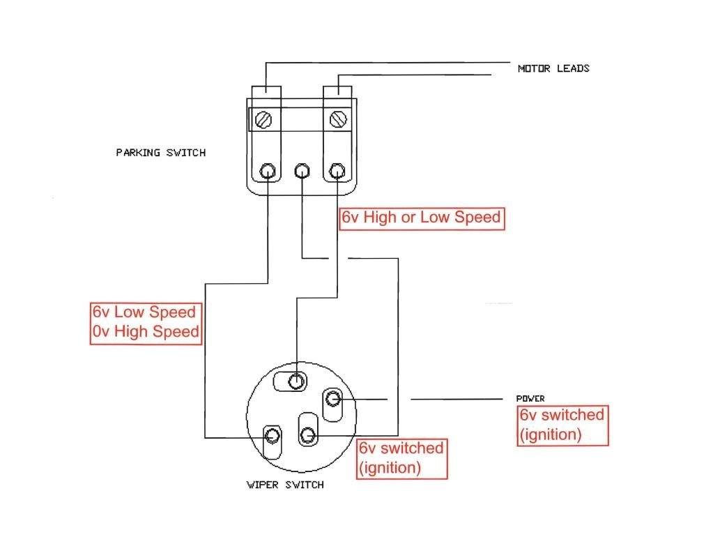 1951 Ford 8n Timing Wiring Diagram