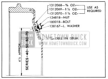 1962 Impala Wiper Motor Wiring Diagram