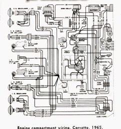 datsun 521 wiring diagram ignition datsun 2000 wiring diagram datsun 521 mod ei distributor and coil wiring photo 521ei [ 1100 x 1286 Pixel ]