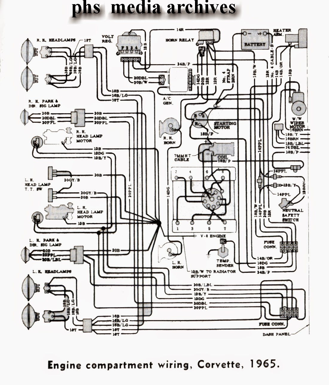 hight resolution of datsun 521 wiring diagram ignition datsun 2000 wiring diagram datsun 521 mod ei distributor and coil wiring photo 521ei