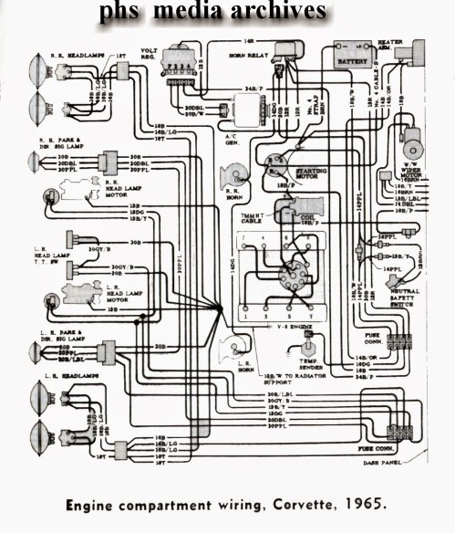 small resolution of datsun 521 wiring diagram ignition datsun 2000 wiring diagram datsun 521 mod ei distributor and coil wiring photo 521ei