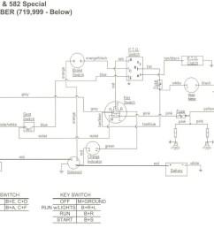 4020 diesel wiring diagram [ 1044 x 780 Pixel ]