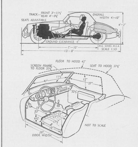 1972 Datsun 240z Wiring Diagram