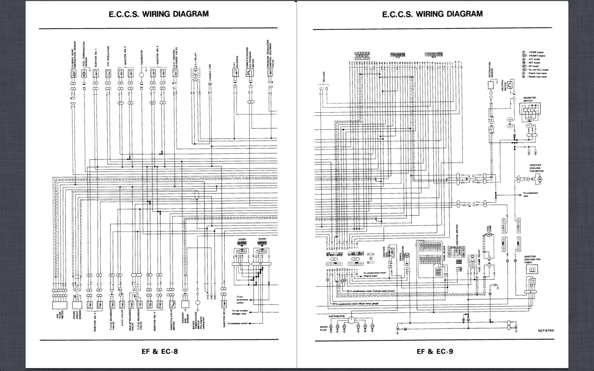 hight resolution of datsun ignition wiring diagram