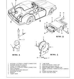 1977 datsun 280z wiring diagram on datsun 280z alternator datsun 280z spark plugs  [ 1216 x 1561 Pixel ]