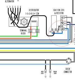 280z wiring harness diagram wiring diagram 1978 datsun 280z wiring harness diagram electrical wiring diagram1978 datsun [ 1281 x 686 Pixel ]