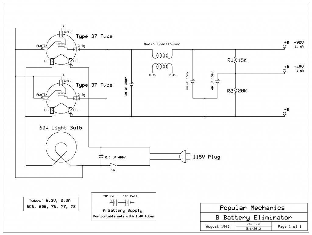 hight resolution of 1980 ct70 wire diagram