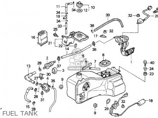 1978 Glastron Ssv 173 Wiring Diagram