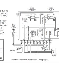 yamaha xs650 engine diagram [ 1474 x 1120 Pixel ]