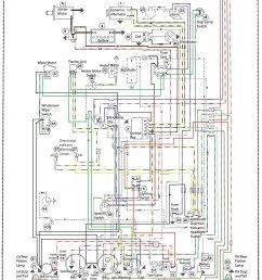 79 mg midget wiring diagram wiring diagramwiring diagram 1979 mg midget 1 exclusive hookah de  [ 1064 x 1600 Pixel ]