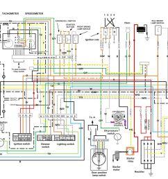fule guage wiring diagram 79 ford [ 1995 x 1284 Pixel ]