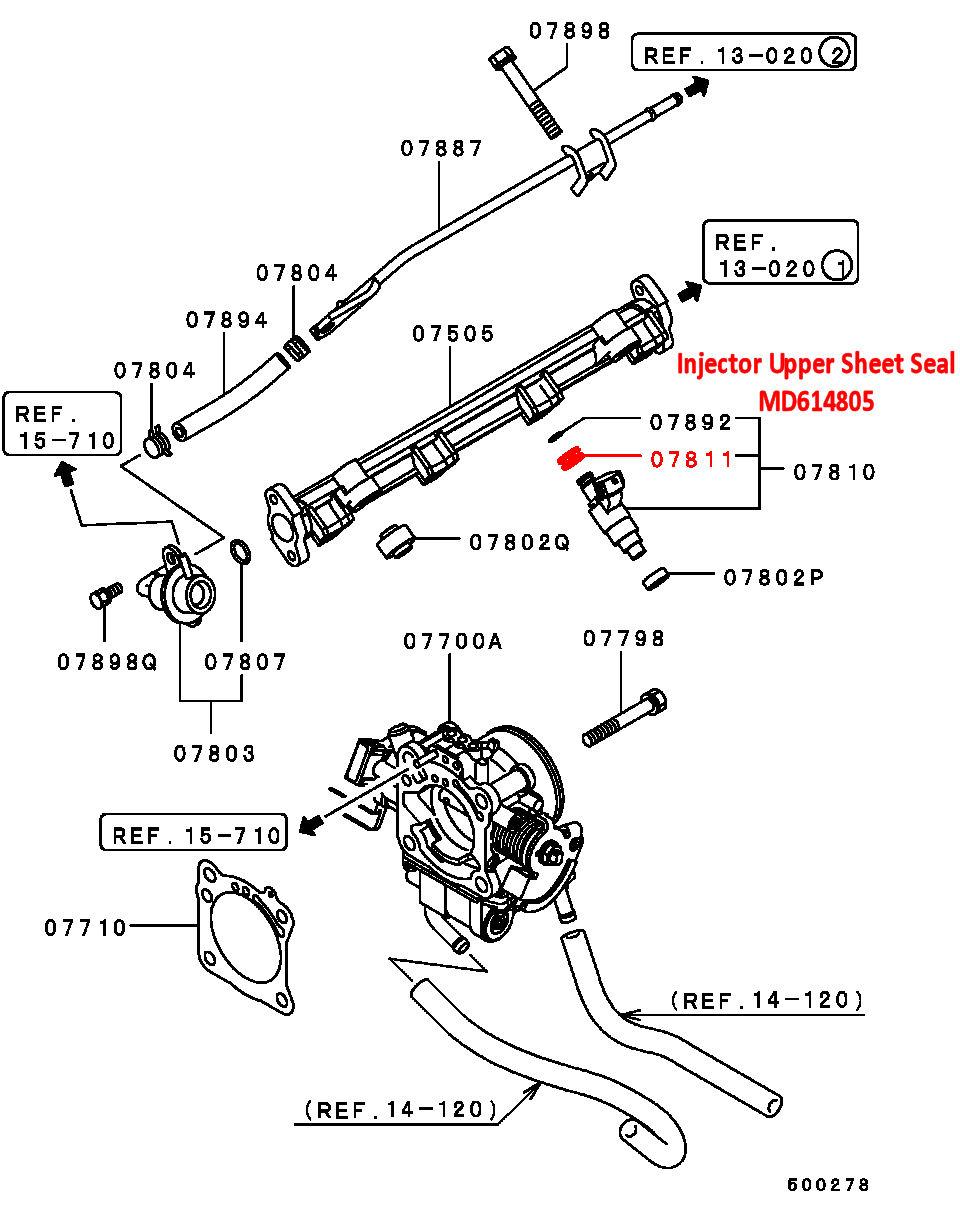 1980 Harley Davidson Flh Wiring Diagram