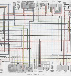 fuse box on yamaha virago wiring diagram name fuse box on yamaha virago wiring diagram name [ 1359 x 1024 Pixel ]