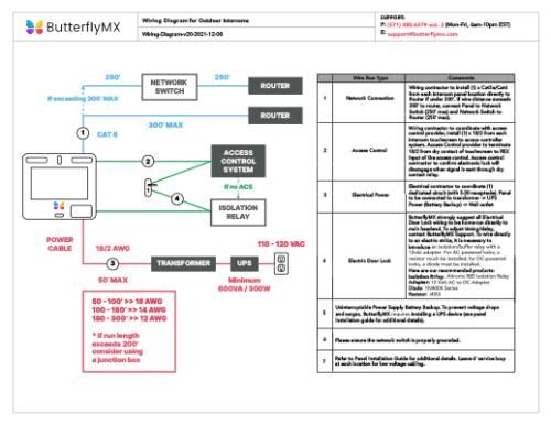small resolution of kawasaki kz900 wiring diagram