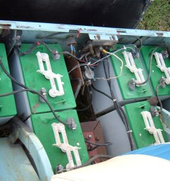 94 ezgo golf cart wiring diagram free download electrical wiringelectric golf  cart wiring diagram on 36v