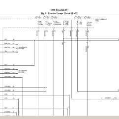 1986 Peterbilt 359 Wiring Diagram Dodge Ram 1500 Parts 1985